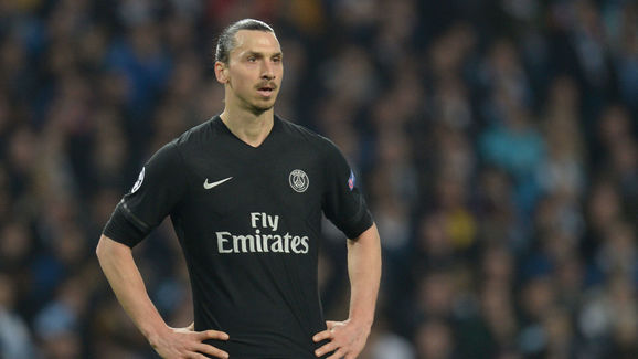 FBL-EUR-C1-MAN CITY-PSG