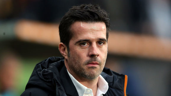 Hull City v Swansea City - The Emirates FA Cup Third Round