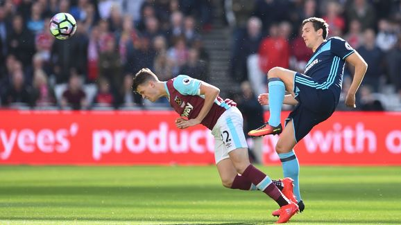 TOPSHOT-FBL-ENG-PR-WEST HAM-MIDDLESBROUGH