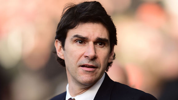 Middlesbrough Boss Claims Guardiola 'Is Not the Best Coach