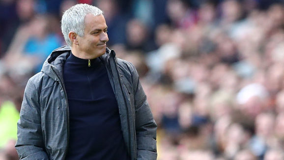 Middlesbrough v Manchester United - Premier League