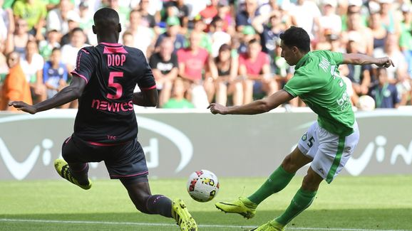 FBL-FRA-LIGUE1-SAINTETIENNE-TOULOUSE
