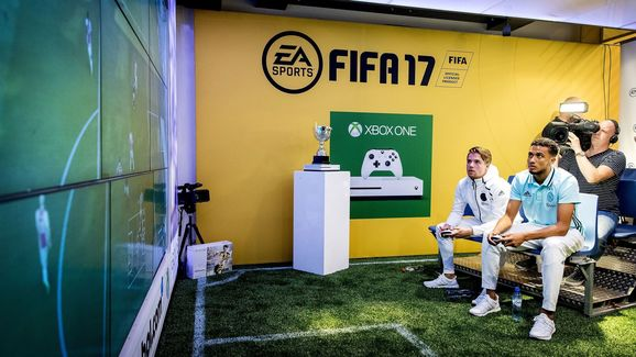 FBL-NED-FIFA17-XPERIENCE