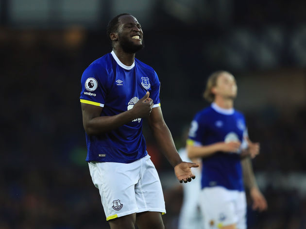 Everton v Watford - Premier League