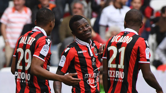 FBL-FRA-LIGUE1-NICE-NANCY