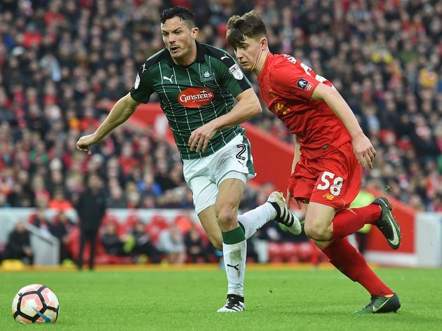 FBL-ENG-FACUP-LIVERPOOL-PLYMOUTH