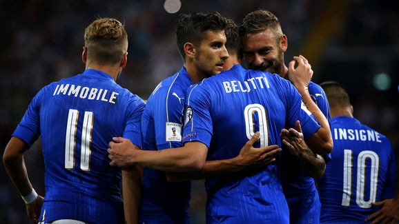 FBL-WC-2018-QUALIFIER-ITA-LIE