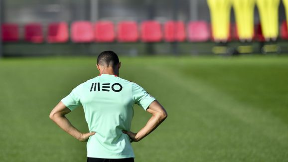 FBL-CONFED-CUP-POR-TRAINING