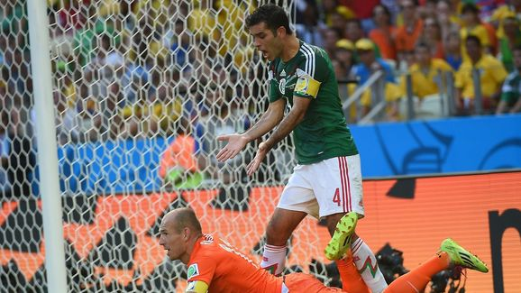 FBL-WC-2014-MATCH51-NED-MEX