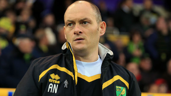 Norwich City v Southampton - The Emirates FA Cup Third Round