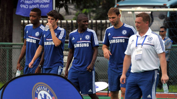 FBL-ASIA-ENG-PR-CHELSEA-INA