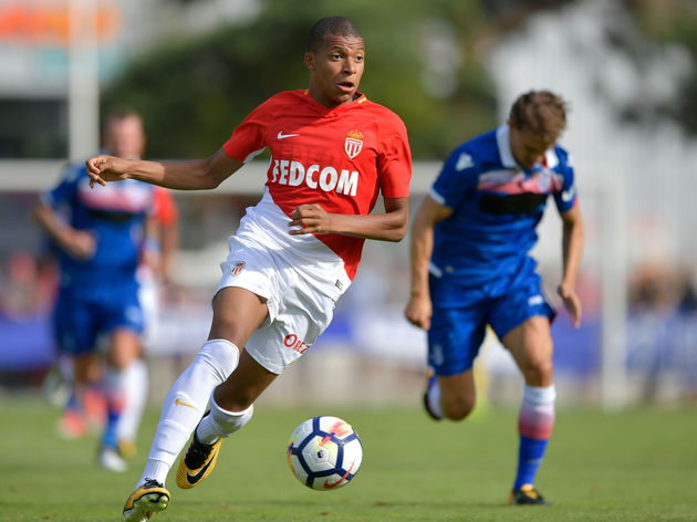 FBL-FRIENDLY-MONACO-STOKECITY