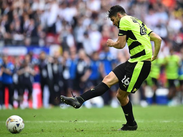 FBL-ENG-HUDDERSFIELD-READING
