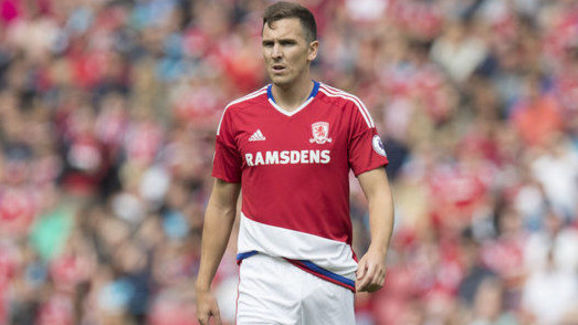 Google search for Stewart Downing as images on sight would not work...