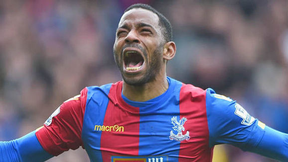 South London & Proud: Why Local Boys Jason Puncheon And