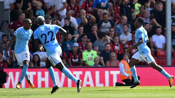 FBL-ENG-PR-BOURNEMOUTH-MAN CITY