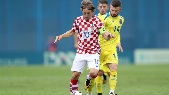 FBL-WC-2018-QUALIFIER-CRO-KOS