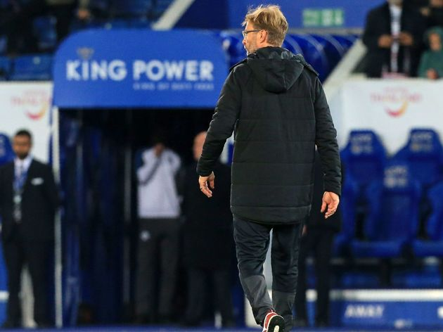 FBL-ENG-LCUP-LEICESTER-LIVERPOOL