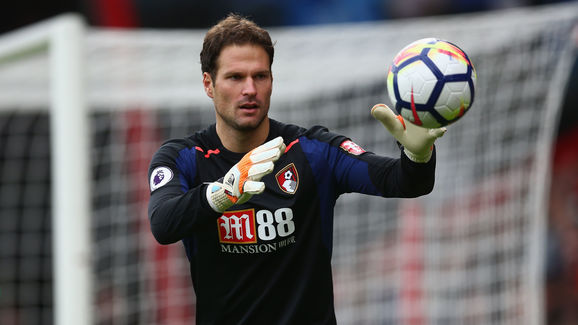 AFC Bournemouth v Leicester City - Premier League  Premier League Fantasy Football: Who's Hot and Who's Not in Gameweek 8 process url http 3A 2F 2F90min images original