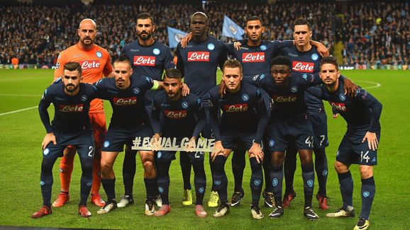 FBL-EUR-C1-MAN CITY-NAPOLI