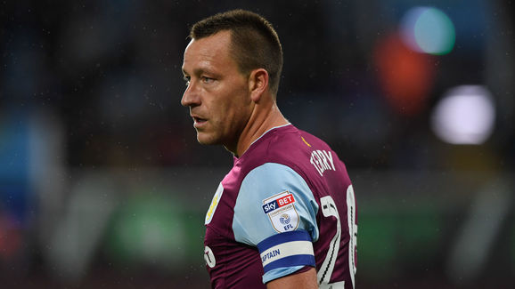 Aston Villa v Middlesbrough - Sky Bet Championship