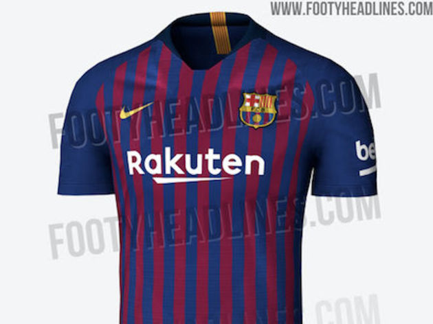 http://www.sportune.fr/wp-content/uploads/2017/12/Maillot-domicile-FC-Barcelone-2018.jpg