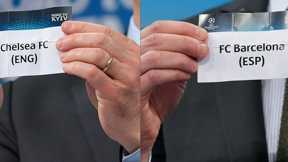 COMBO-FBL-EUR-C1-DRAW