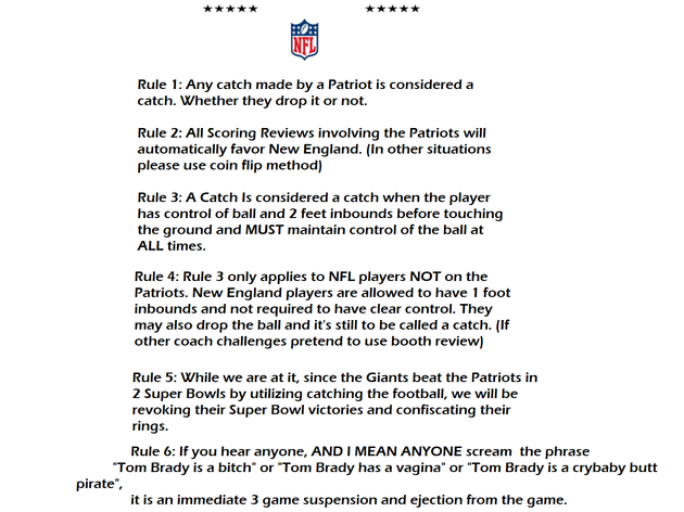NFL rulings on touchdowns aided three Patriots* wins this season Process?url=http%3A%2F%2F90min-images-original.s3.amazonaws.com%2Fproduction%2F5a403f2c140033b7b4000001.png&filters%5Bcrop%5D%5Bw%5D=0.9868554268554268&filters%5Bcrop%5D%5Bh%5D=0.9407142857142857&filters%5Bcrop%5D%5Bo_x%5D=0.006743886743886744&filters%5Bcrop%5D%5Bo_y%5D=0.03142857142857143&filters%5Bquality%5D%5Btarget%5D=80&type=