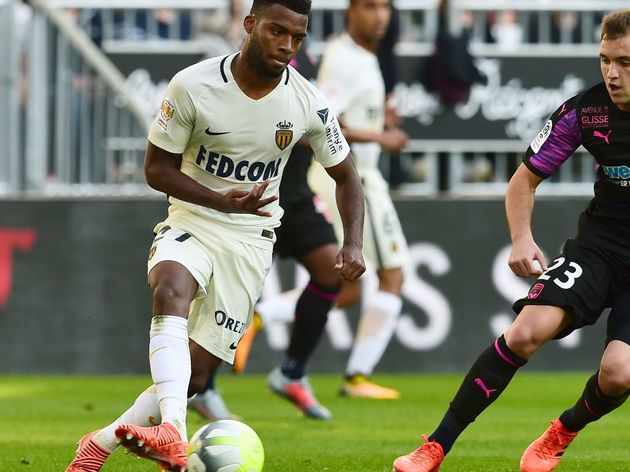 FBL-FRA-LIGUE 1-BORDEAUX-MONACO