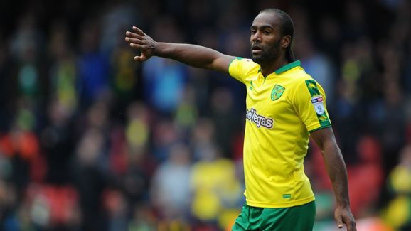 Sheffield United v Norwich City - Sky Bet Championship