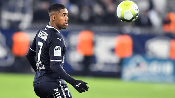 FBL-FRA-LIGUE1-BORDEAUX-MONTPELLIER