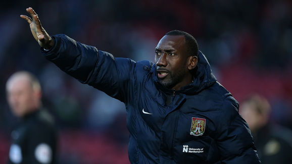 Doncaster Rovers v Northampton Town - Sky Bet League One