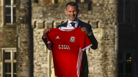 FBL-WAL-GIGGS