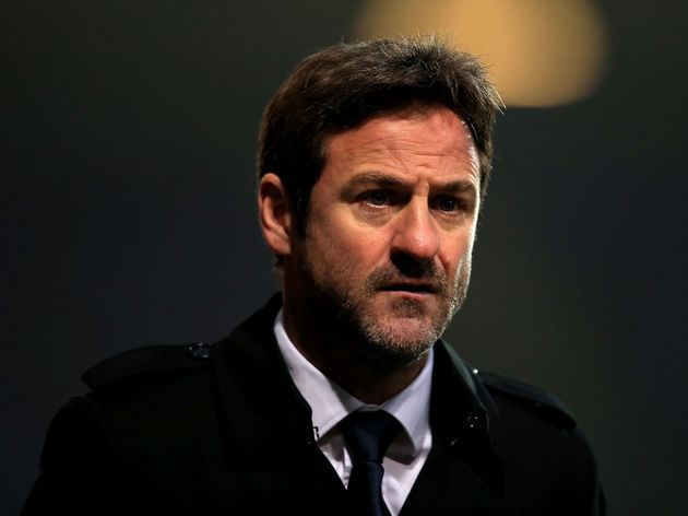 Ipswich Town v Leeds United - Sky Bet Championship