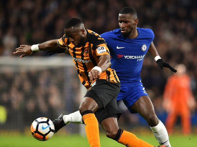 FBL-ENG-FACUP-CHELSEA-HULL