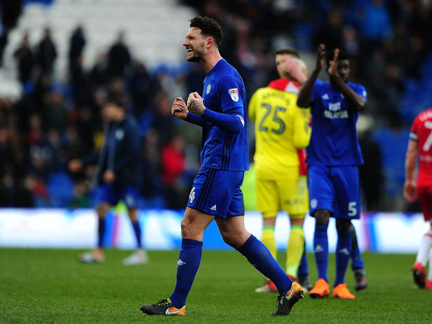 Cardiff Squad Set to Earn Massive £10m Bonus if They Achieve