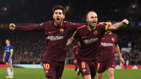 Image result for Andres Iniesta to Tianjin Quanjian