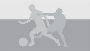 VÍDEO: Confira os melhores momentos de Juazeirense 2 x 0 Náutico, pela Série C