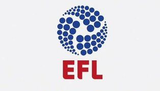 The Football League Rebrand Is a Spectacular Exercise in Pointlessness