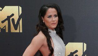 Jenelle Evans Deletes Twitter Account Following Hospitalization for Alleged Assault