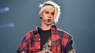 RUMOR: Justin Bieber to Be Featured in Michael Jackson Tribute Song