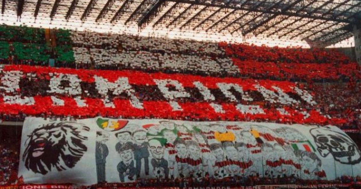 Le 11 squadre che hanno vinto il campionato senza - Ugc porta di roma programmazione ...