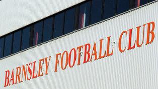 Barnsley FC: Is Short-Term Thinking Killing Our Club?