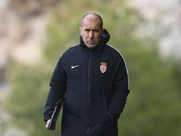 FBL-EUR-C1-MONACO-TRAINING