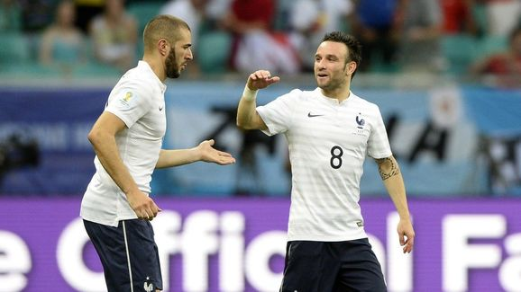 FBL-WC-2014-MATCH25-SUI-FRA