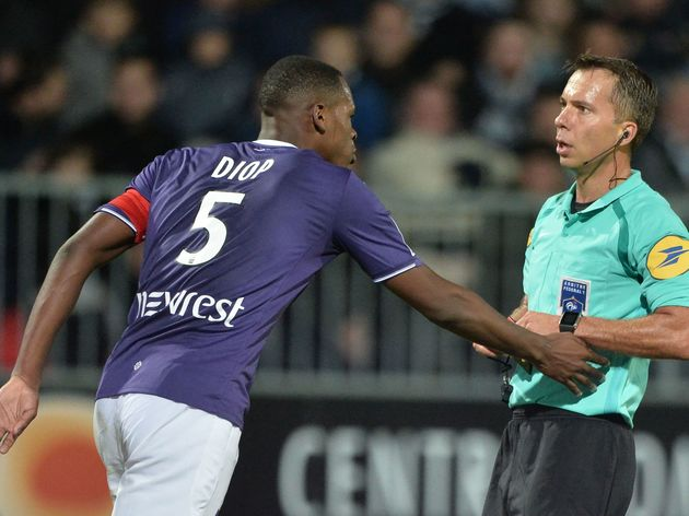 FBL-FRA-LIGUE1-ANGERS-TOULOUSE