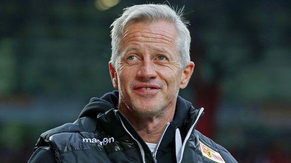 1. FC Union Berlin v Eintracht Braunschweig - Second Bundesliga