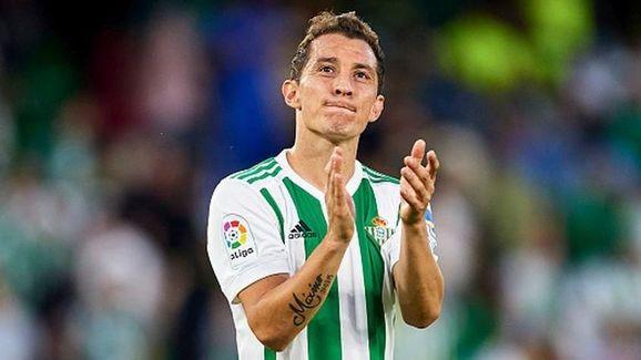 https://depor.com/futbol-internacional/espana/andres-guardado-entrenador-betis-destaco-talento-volante-mexicanos-mundo-48321