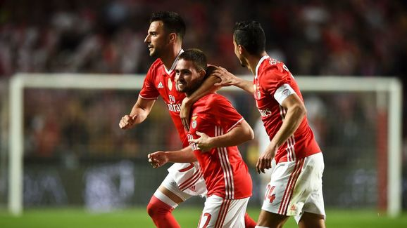 FBL-POR-CUP-BENFICA-ESTORIL