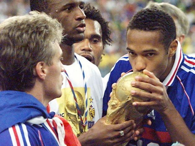 CUP-FR98-BRA-FRA-VIEIRA-HENRY